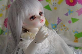 chloenoe_194.jpg