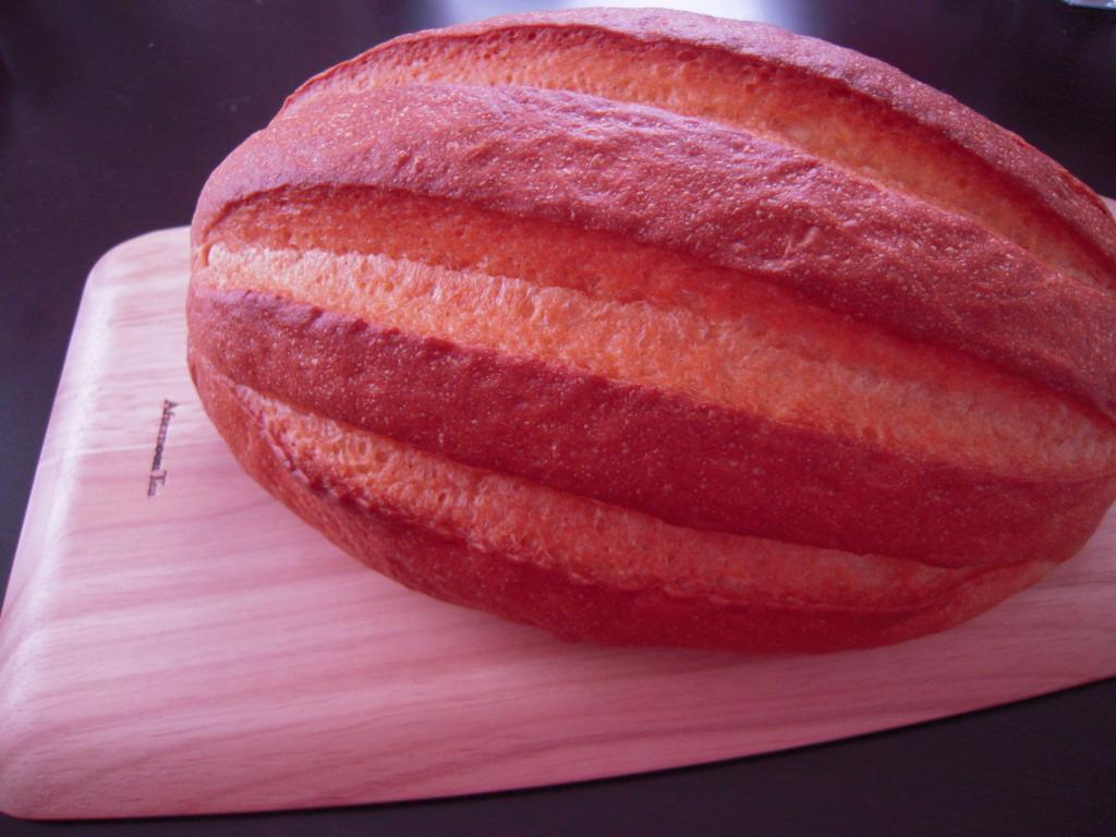 ブランジェ浅野屋さんのパン・オ・レ☆1