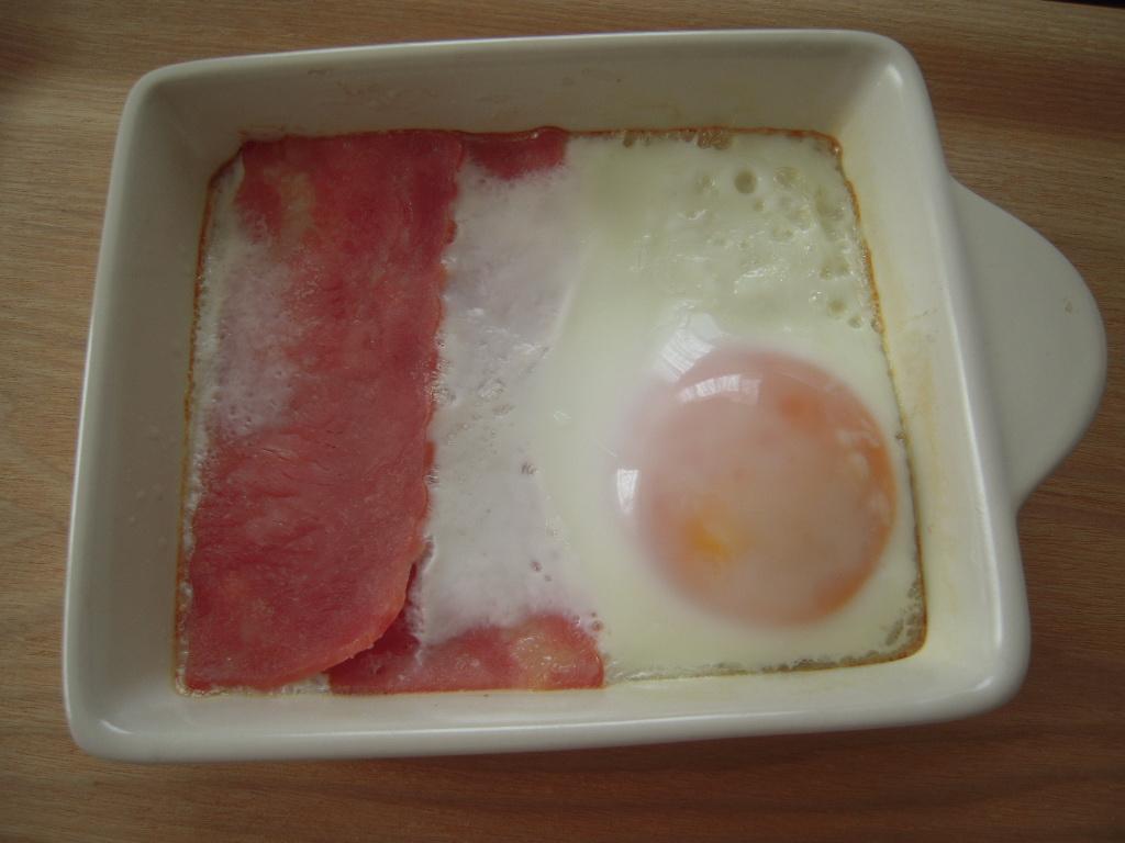 キャンドゥ☆オーブントースタープレート☆ 2