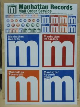 sticker_0002.jpg