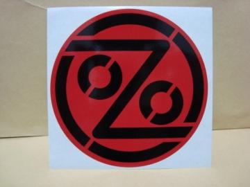 sticker_0041.jpg