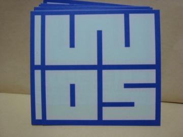 sticker_0054.jpg
