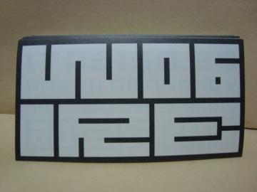 sticker_0055.jpg