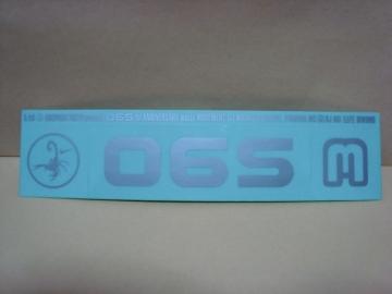 sticker_0062.jpg