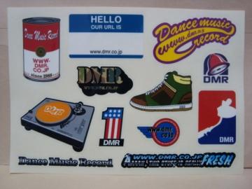sticker_0077.jpg