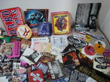 sticker_0103.jpg