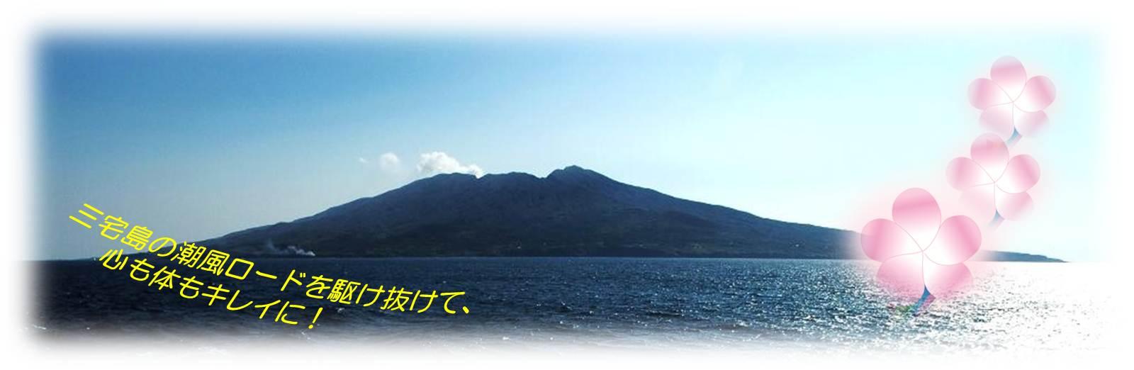 20121101085619d70.jpg