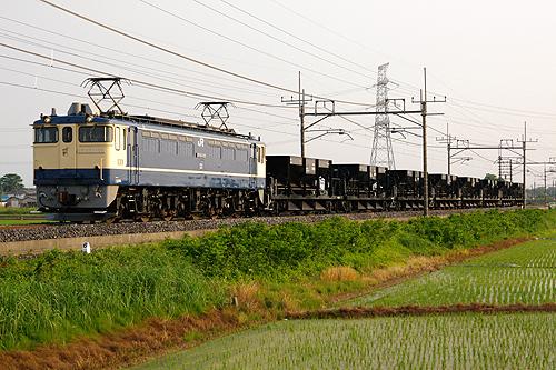 IMGP6733.jpg