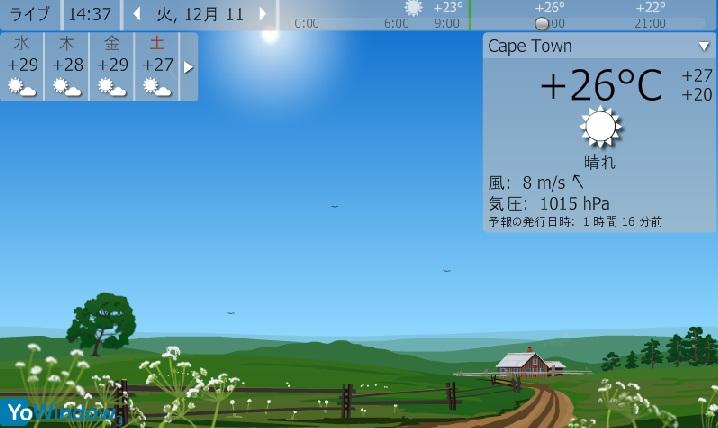 20121211weather.jpg