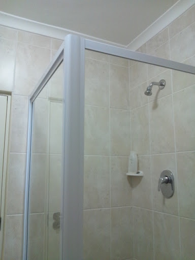 BathRoom_01.jpg