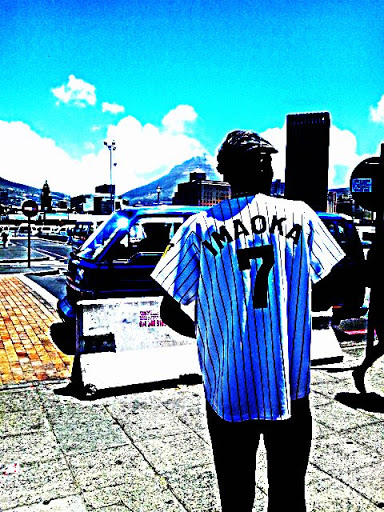 CapeTown_IMAOKA.jpg