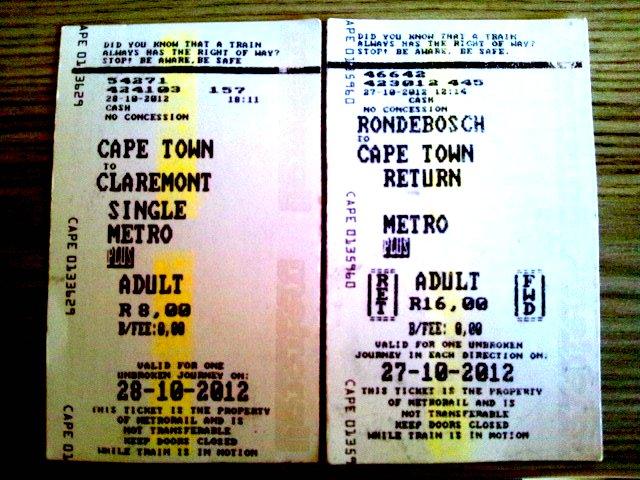 CapetownMetro_02.jpg