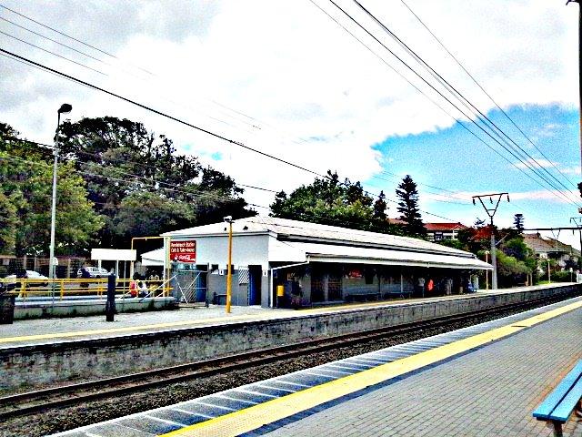 CapetownMetro_06.jpg