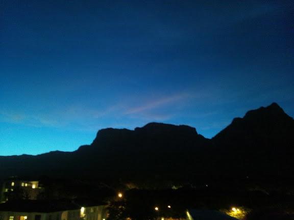 Capetown_0224.jpg
