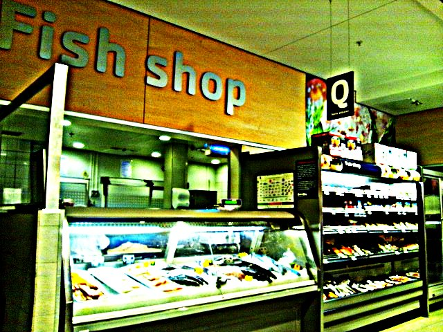 FishShop_01.jpg