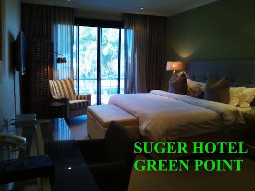 GreenPoint_01.jpg
