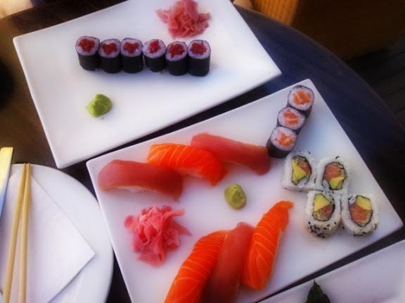 Restaurant_WAKAME_06.jpg