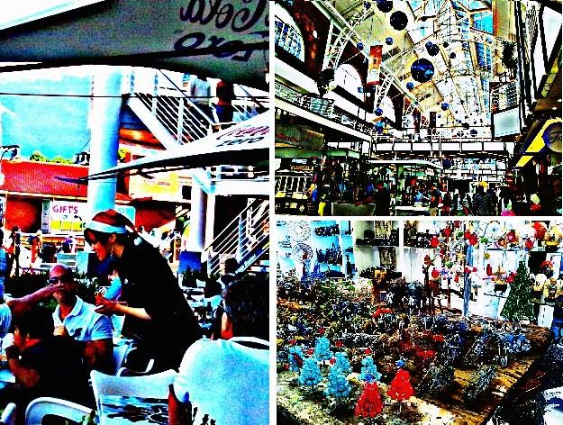 WF_Christmas2012_02.jpg
