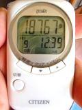 20120507.jpg