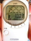 20120508.jpg