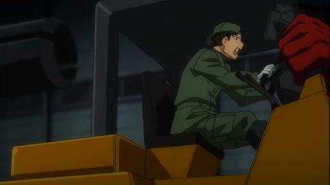山本無双 (3)