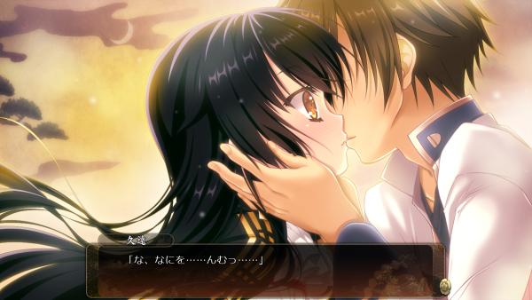 戦国†恋姫 12 30 (11)