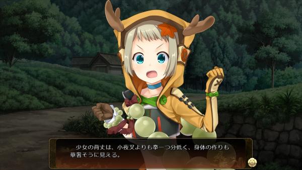 戦国†恋姫 12 30 2 (11)