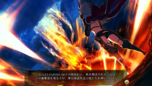 戦国†恋姫 01 12 (9)