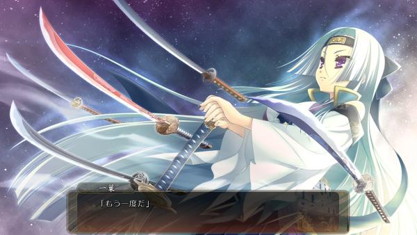 戦国†恋姫 01 12 (11)