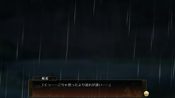 戦国†恋姫 01 14 (13)