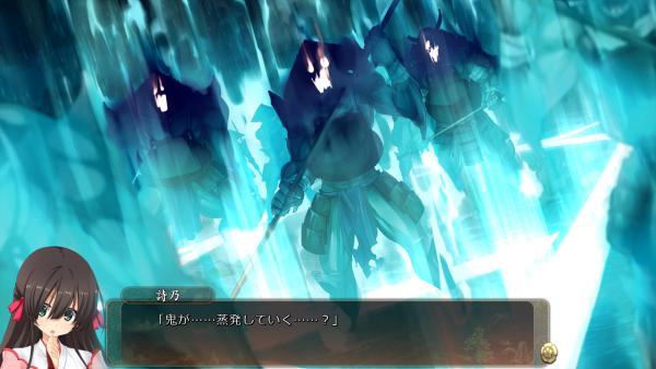 戦国†恋姫 01 14 (22)