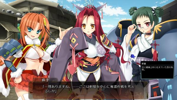 戦国†恋姫 01 17 (19)