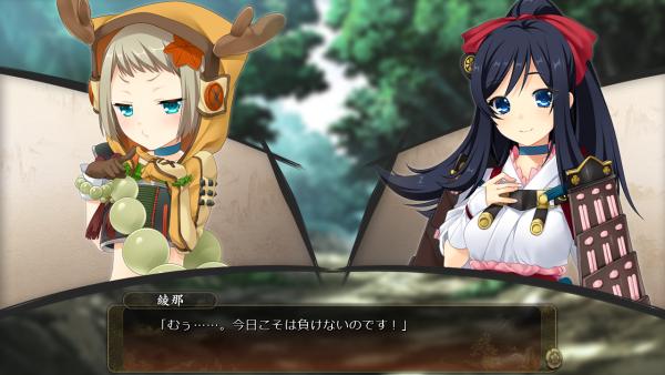 戦国†恋姫 01 26 (17)