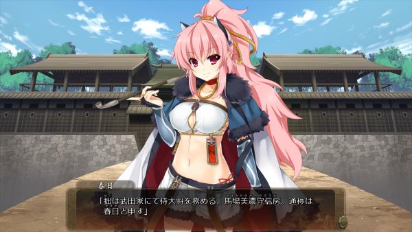 戦国†恋姫 01 26 (23)
