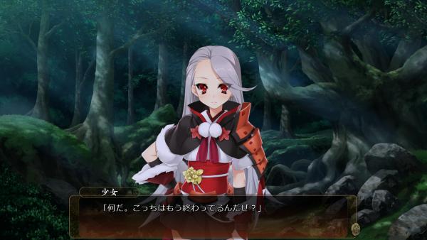 戦国†恋姫 01 27 (16)