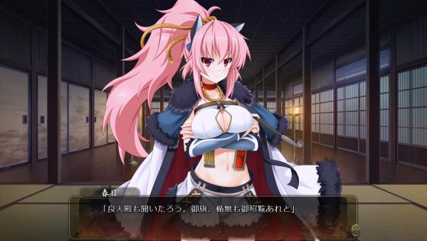 戦国†恋姫 01 28 (14)