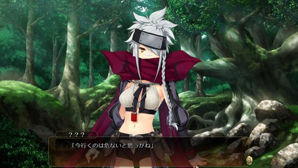 戦国†恋姫 01 31 (15)
