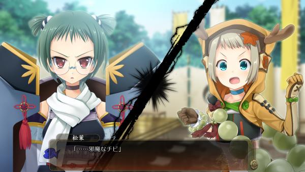 戦国†恋姫 02 06 (24)