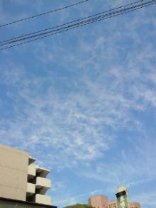 さとみゆ♪の「夢は専業主婦!」-200909101049000.jpg