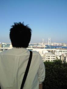 さとみゆ♪の「夢は専業主婦!」-200910181423000.jpg