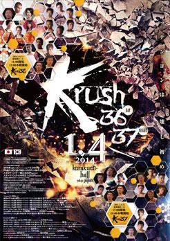 krush36_l.jpg