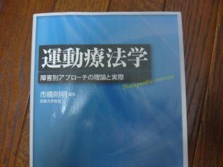035_convert_20120917205639.jpg
