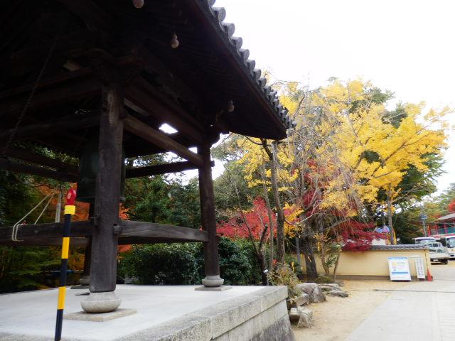 禅昌寺 (3)