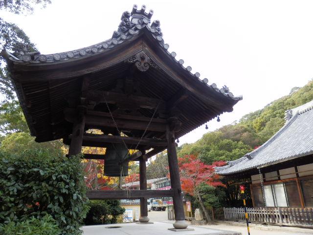 禅昌寺 (6)