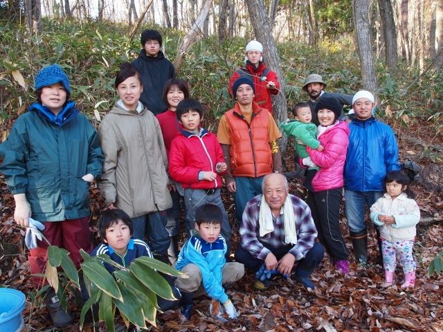 水守人2012-11-25-2