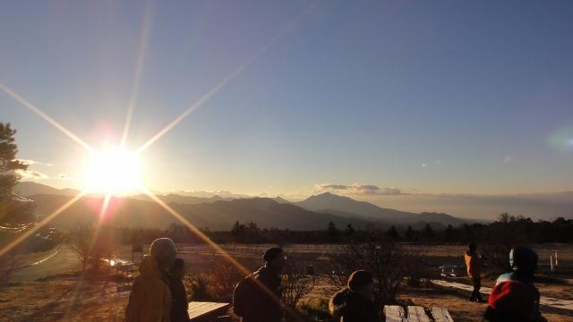 水守人2012-12-4-1