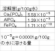 oomori2012-12-3