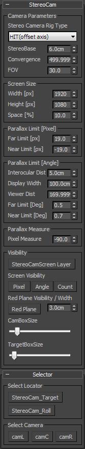 stereoCameraRig_CustomAttributes.png