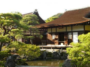 銀閣寺09