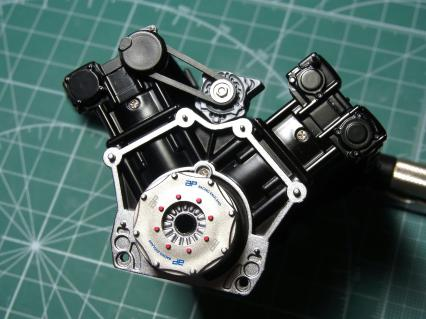 RIMG0073.jpg